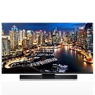 Android Smart Televisions