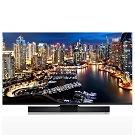 Smart 4K UHD TVs