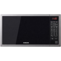 Samsung ME6104ST 28L Stainless Steel 1000W Microwave Oven (Factory Second 1 Yr Warranty)