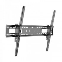"""Monster MT8403-E Extra Large Flat TV Mount for 60""""-100"""" TV"""