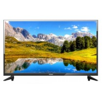 """Teac LE32A321 32"""" (81cm) Android HD SMART TV"""