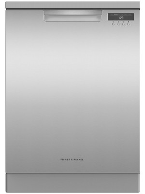 Fisher & Paykel DW60FC1X1 Main Image