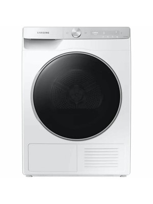 (Sydney Only) Samsung DV90T8440SH 9kg Smart AI Heat Pump Dryer (Factory Second )