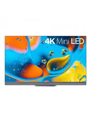 TCL 55C825
