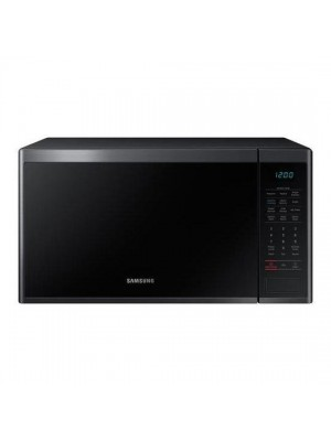 Samsung MS40J5133BG 1000W 40L Neo Stainless Silver Microwave Oven (Factory Second)