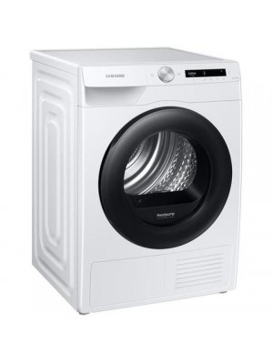 (Sydney Only) Samsung DV80T5420AW 8kg AI-Enabled Heat Pump Dryer (Factory Second )