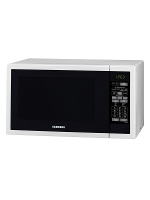Samsung ME6144W Front Image