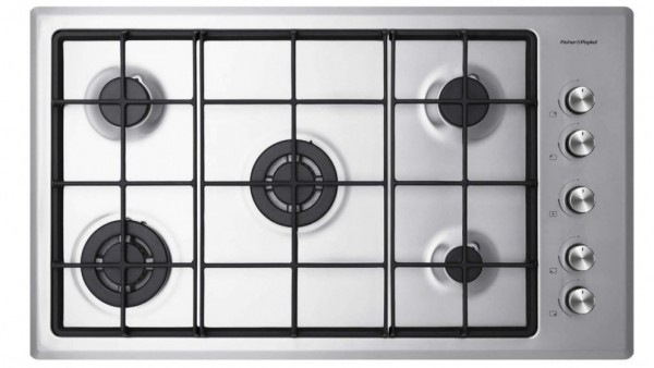 Fisher & Paykel CG905CNGX2