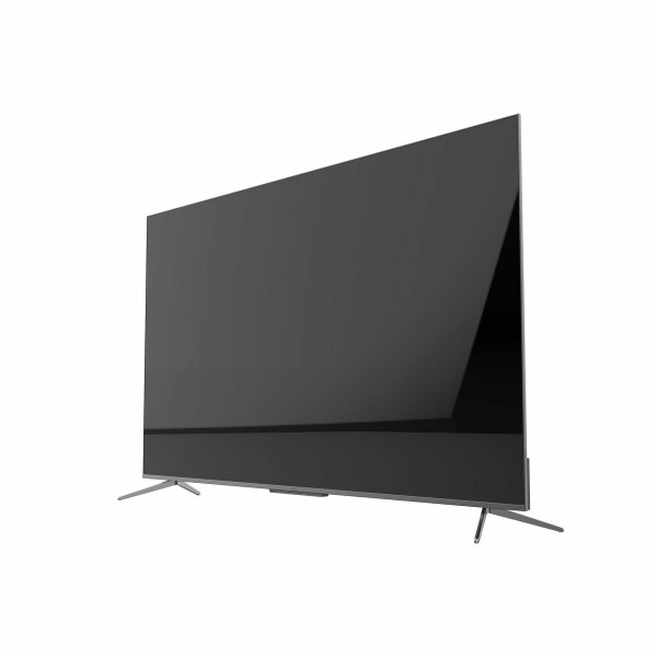 TCL 50C715 Back View Image